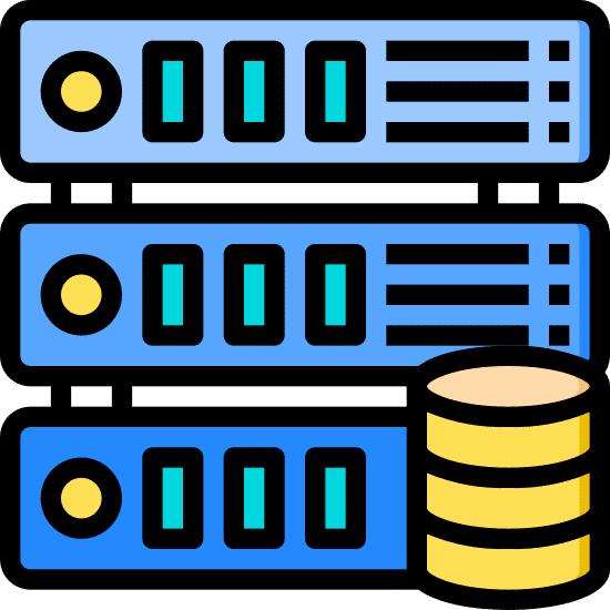 insecure data storage