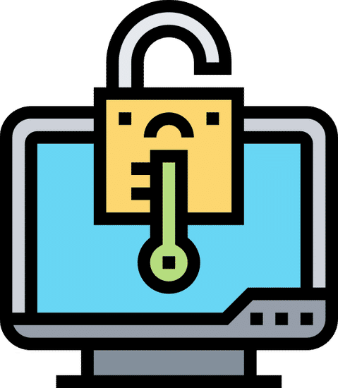 insecure cryptography